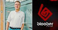 Prezes Bloober Team: Dla nas ważne jest zachowanie DNA spółki i jej misji