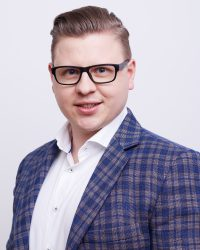 Kamil Kurkowski, prezes zarządu Hydra Games SA: Emisja pozwoli nam na zdynamizowanie rozwoju