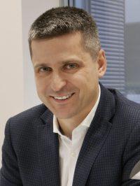 Maciej Gałązka, prezes zarządu oraz Piotr Kowalewski, dyrektor ds. wdrożeń nowych produktów Advanced Graphene Product SA: Jesteśmy dowodem na to, że komercjalizacja grafenu w Polsce jest jak najbardziej możliwa