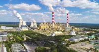 PGE: Postój i remont bloku 14 w Bełchatowie planowane są do końca maja