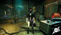 Spółka zależna Varsav Games Studio tworzy tytuł w klimacie cyberpunk