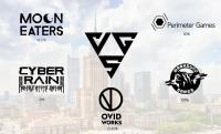 Varsav Game Studios: Zbudowaliśmy bardzo ciekawe portfolio spółek na różnym etapie rozwoju