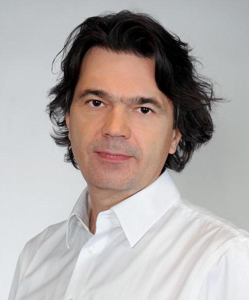 Cezary Kilczewski - prezes zarządu Medicofarma Biotech: Naszym celem jest systematyczny wzrost wartości spółki
