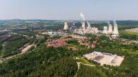 Greenpeace Polska zaskarżył do WSA koncesję dla Turowa