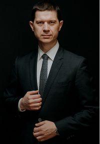 Marcin Kuśmierz, prezes zarządu Shoper SA - start 24 czerwca o godz. 13:00