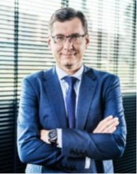 Paweł Przewięźlikowski, prezes zarządu Ryvu Therapeutics SA - start 25 czerwca o godz. 10:00