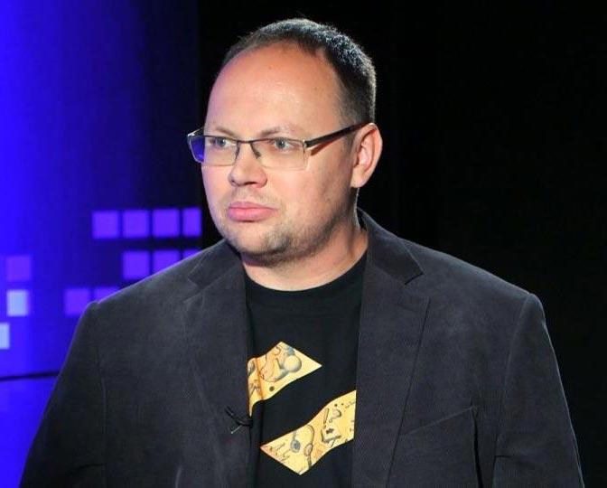 Jakub Pieczykolan - prezes zarządu grupy kapitałowej QubicGames - start 21 czerwca o 11:00